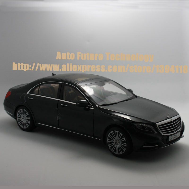 2015 Direct Selling Sale White Hot Wheels Brinquedos Car Toys Models Children Gift Presents S600 Birthday Made In Christmas Day(China (Mainland))