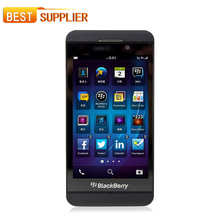 "Original Blackberry Z10 Dual Core 4.2"" TouchScreen 2GB RAM 16GB ROM Camera 8.0MP GPS WIFI Unlocked Z10 4G LTE Mobile Phone(China (Mainland))"