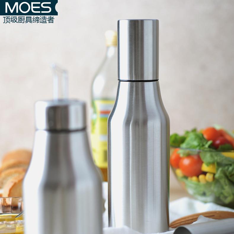 Moe stocks promotion achetez des moe stocks promotionnels for Fourniture de cuisine commerciale
