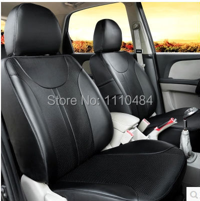 customize 2014 mazda cx 5 m3 m6 special all inclusive leather car seat covers universal cover. Black Bedroom Furniture Sets. Home Design Ideas