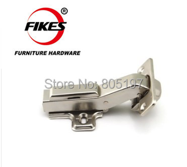 Special Hinge,45degree door hinge, furniture hardware, furniture hinge. 2pcs/lot(China (Mainland))