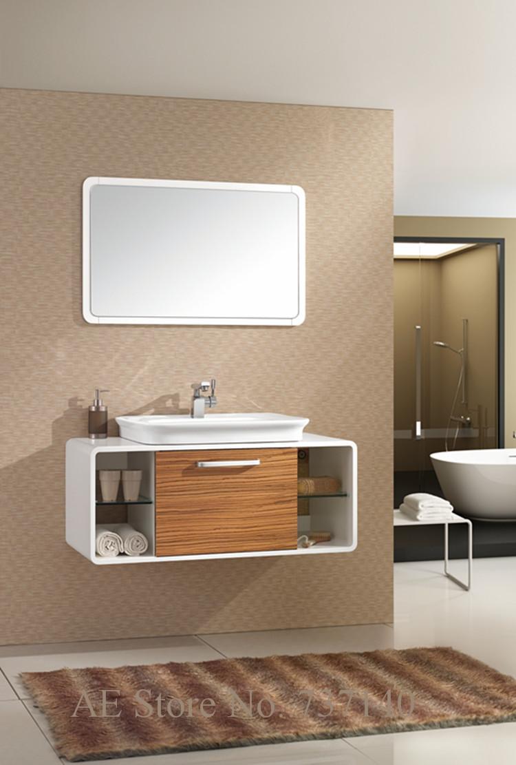 meuble salle de bain petit prix maison design of meuble salle de bain petit prix. Black Bedroom Furniture Sets. Home Design Ideas