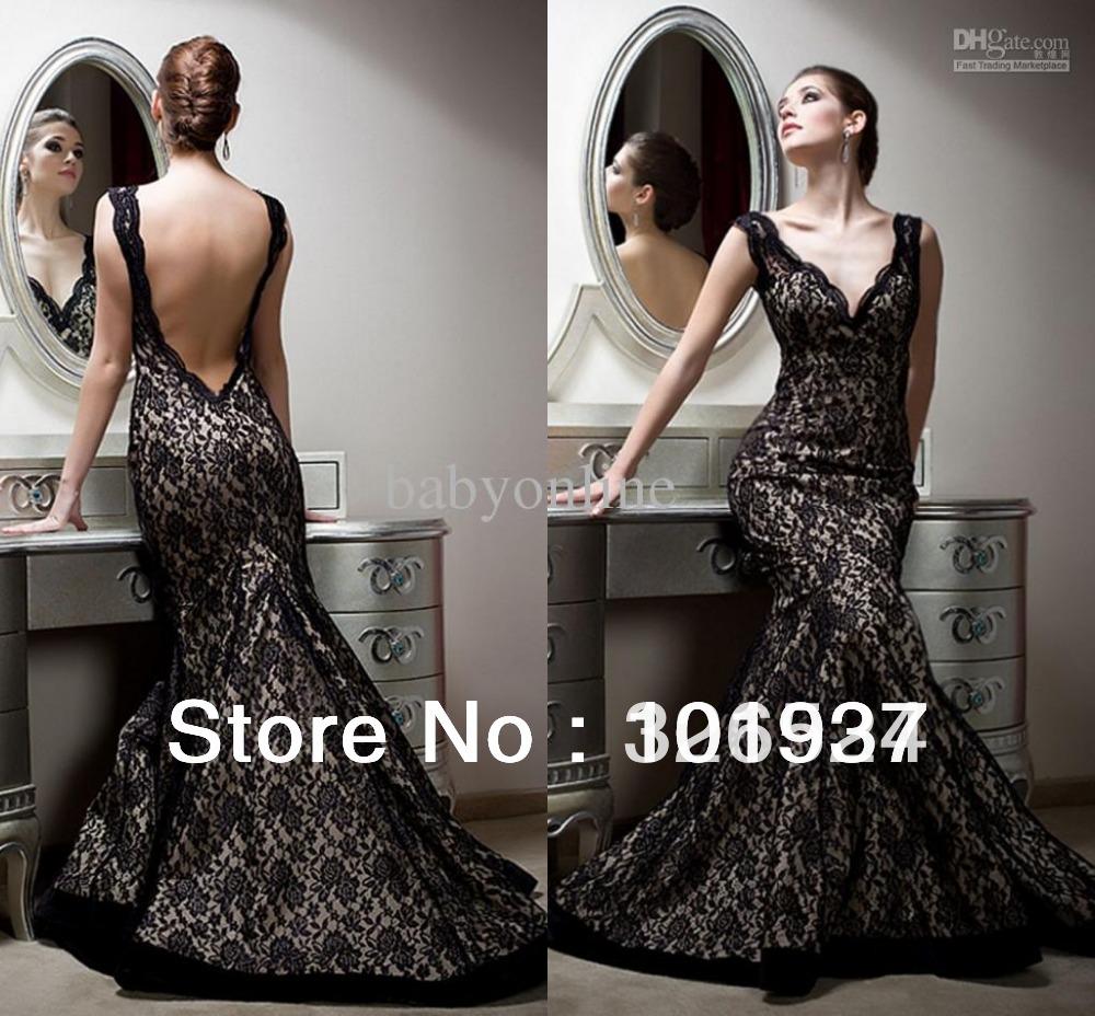 Amazing  Womens T Shirts Dress O Neck Cute Chiffon Dress From Reliable Dress