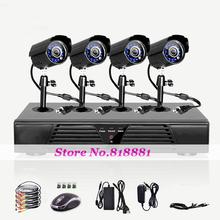 popular camera system
