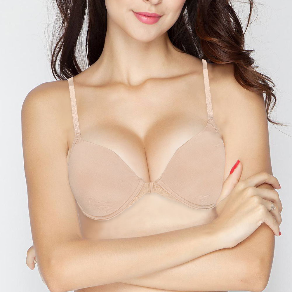 Popular Backless Bra for Dd Cup-Buy Cheap Backless Bra for Dd Cup ...