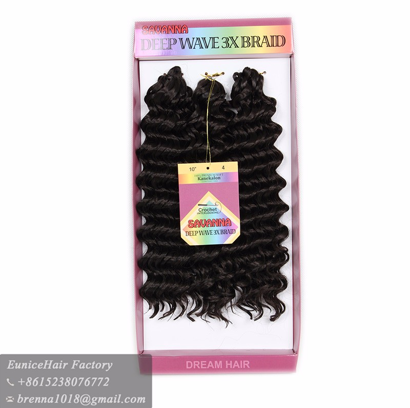 hair extensions (86)