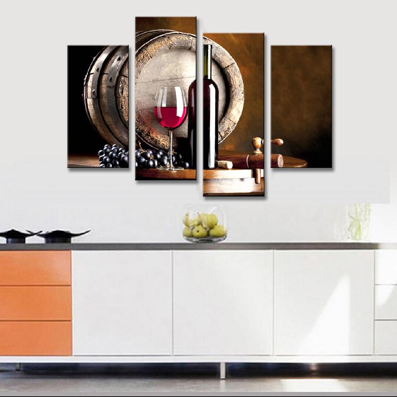Fruit schilderen koop goedkope fruit schilderen loten van chinese fruit schilderen leveranciers - Trend schilderen keuken ...