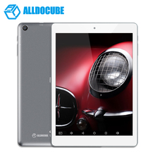 Заказать из Китая Cube u83 iplay 10 android 6.0 tablet pc 10.6 ''ips 1920x1080 МТК 8163 Quad Core Bluetooth GPS HDMI 2 ГБ RAM 32 ГБ ROM в Украине
