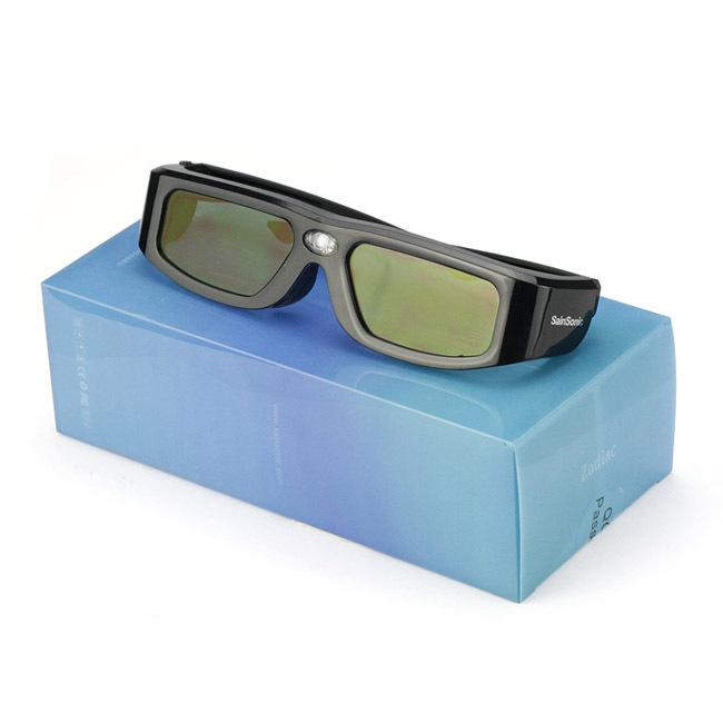 3D-очки SainSonic 144 3D
