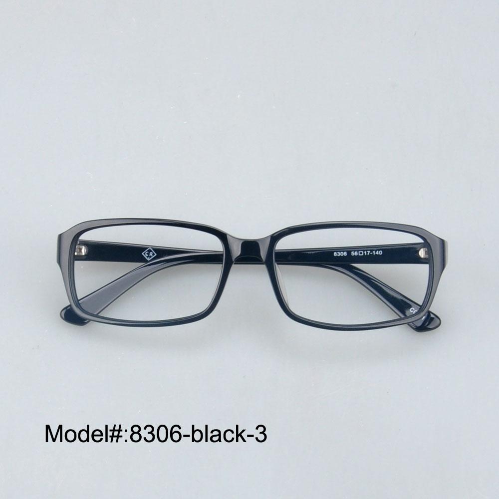 Aliexpress.com : Buy 8306 Free shipping high qualityfull ...