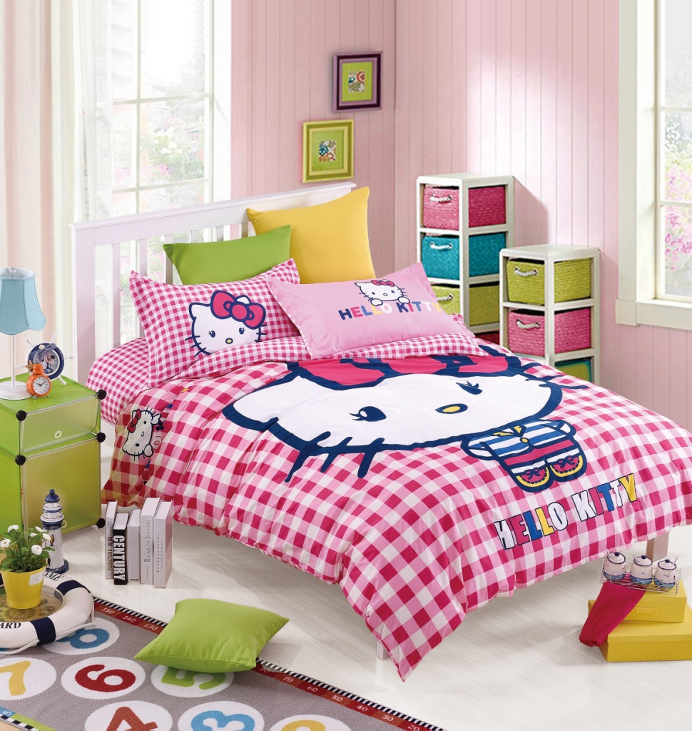 Popular Minnie Mouse Bedding Sets Buy Cheap Minnie Mouse