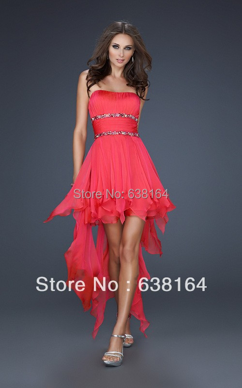 Purple Homecoming Dress Promotion-Shop for Promotional Purple ...