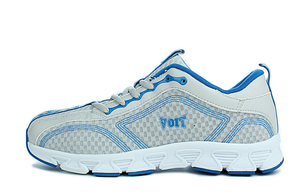 Voit Fashion Sports Shoes Breathable Running Shoes Super Light Athletic Traning Sneakers Non-slip Outdoor Shoes 123162927