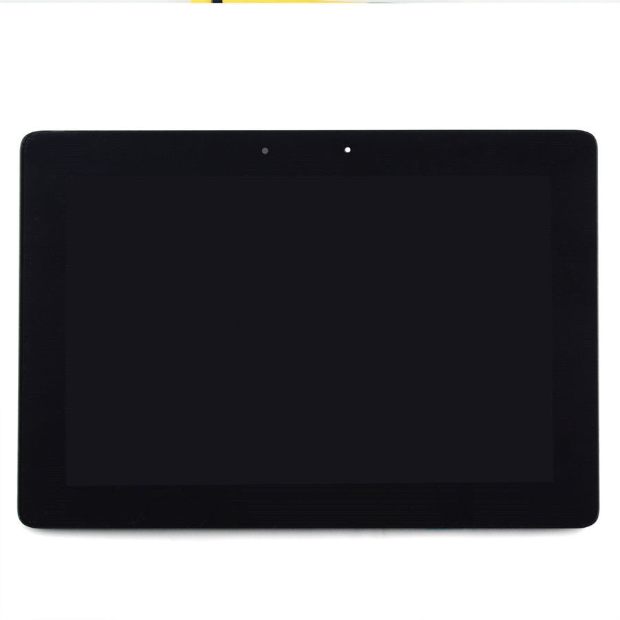 LCD Display + Touch Screen Digitizer Assembly Replacements For Asus Transformer Pad TF700 TF700T TCP10D47 V0.2 free shipping<br><br>Aliexpress