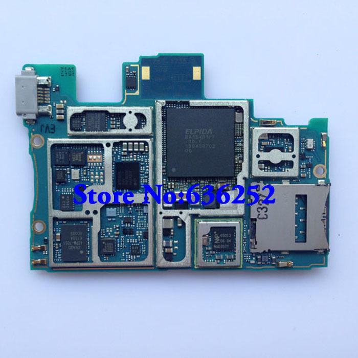 Z Motherboard 2 jpg