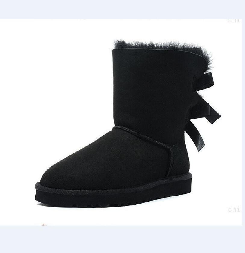 Popular Snow Boots Australia-Buy Cheap Snow Boots Australia lots ...
