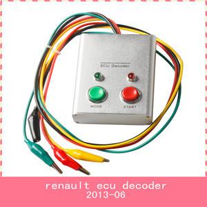 auto tools 2013 renault ecu decoder ,2013 +factory price!! - ufodiag car club store
