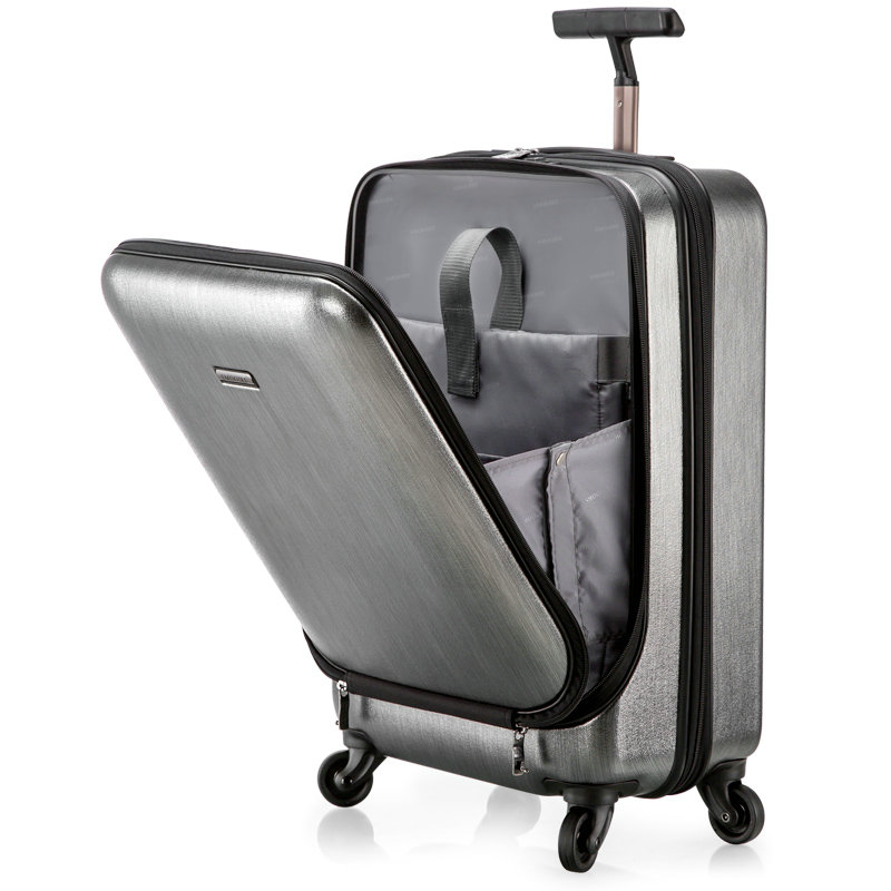 Pc Luggage Bag | Luggage And Suitcases