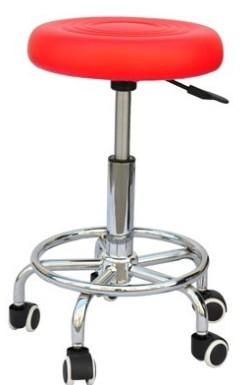Computer chair bar stool lift swivel chairs child barber work<br><br>Aliexpress