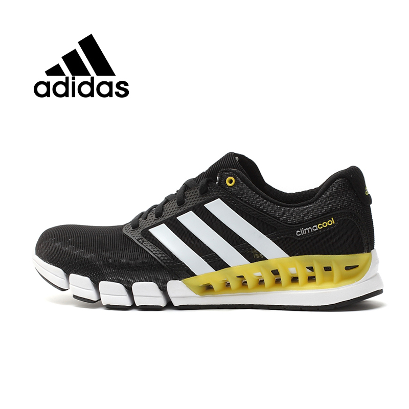 about adidas climacool,Adidas Climacool Navy 1 Collegiate Navy Climacool Tricolor d6ad52