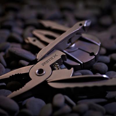 Открытый Инструменты из Китая
