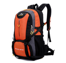15PCS/lot Outdoor Sport Backpack Travel Bag