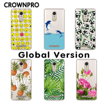 Buy CROWNPRO Xiaomi Redmi Note 3 Pro SE Case Cover Soft TPU Phone Back Fundas Xiaomi Redmi Note 3 Case PRO Prime Special Edition for $1.14 in AliExpress store