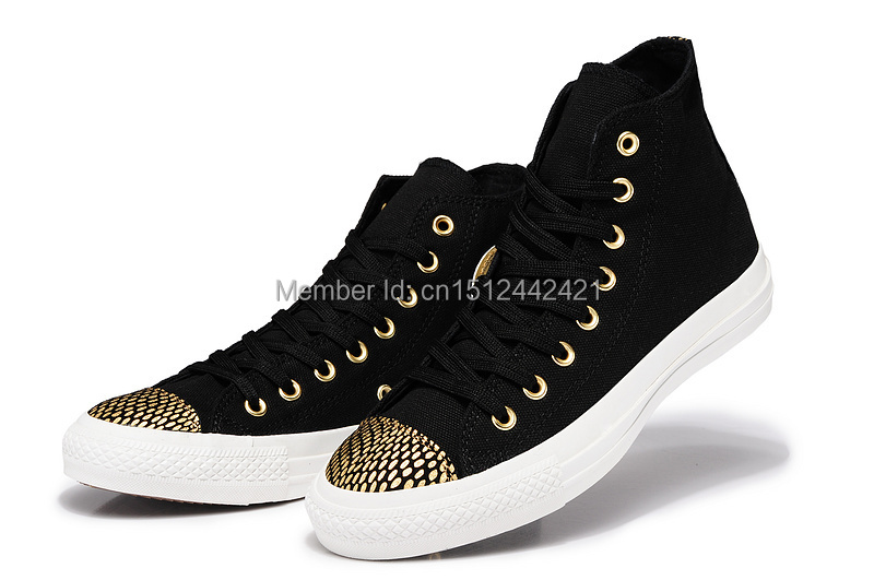 Unisex Men Women High Style Canvas Shoes Classic Casual Sneakers,Board Star Size 35-44 - The new 2015 fashion shoes clothes store