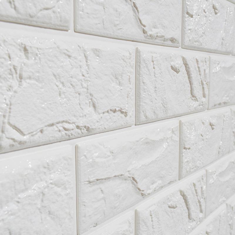 Online get cheap 3d textured wall panels - Textured brick wall panels ...