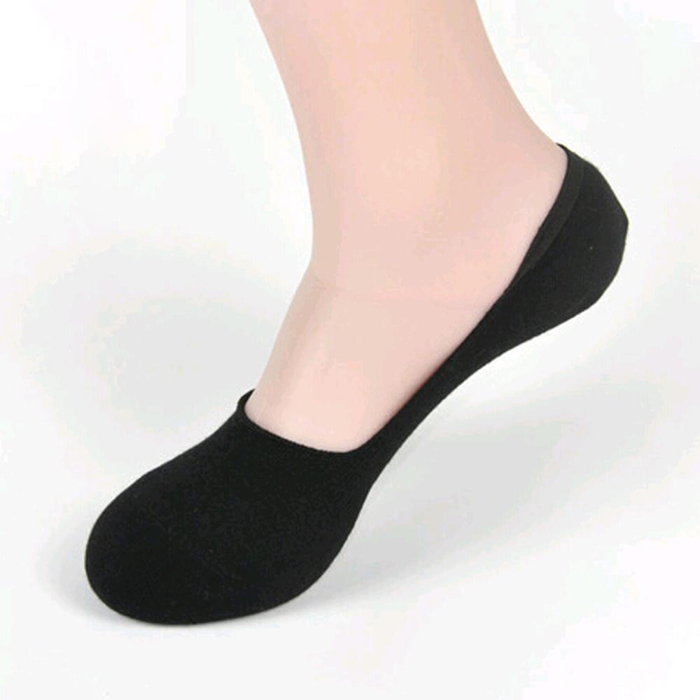 Мужские носки 4 100% SW7