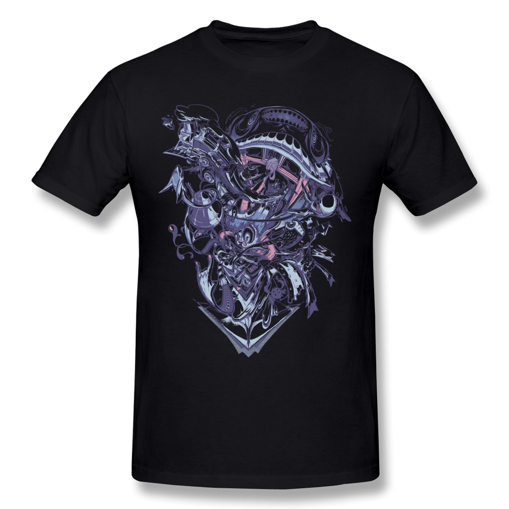 Leisure-2015-New-Release-men-t-shirt-O-Neck-Cheap-Price ...