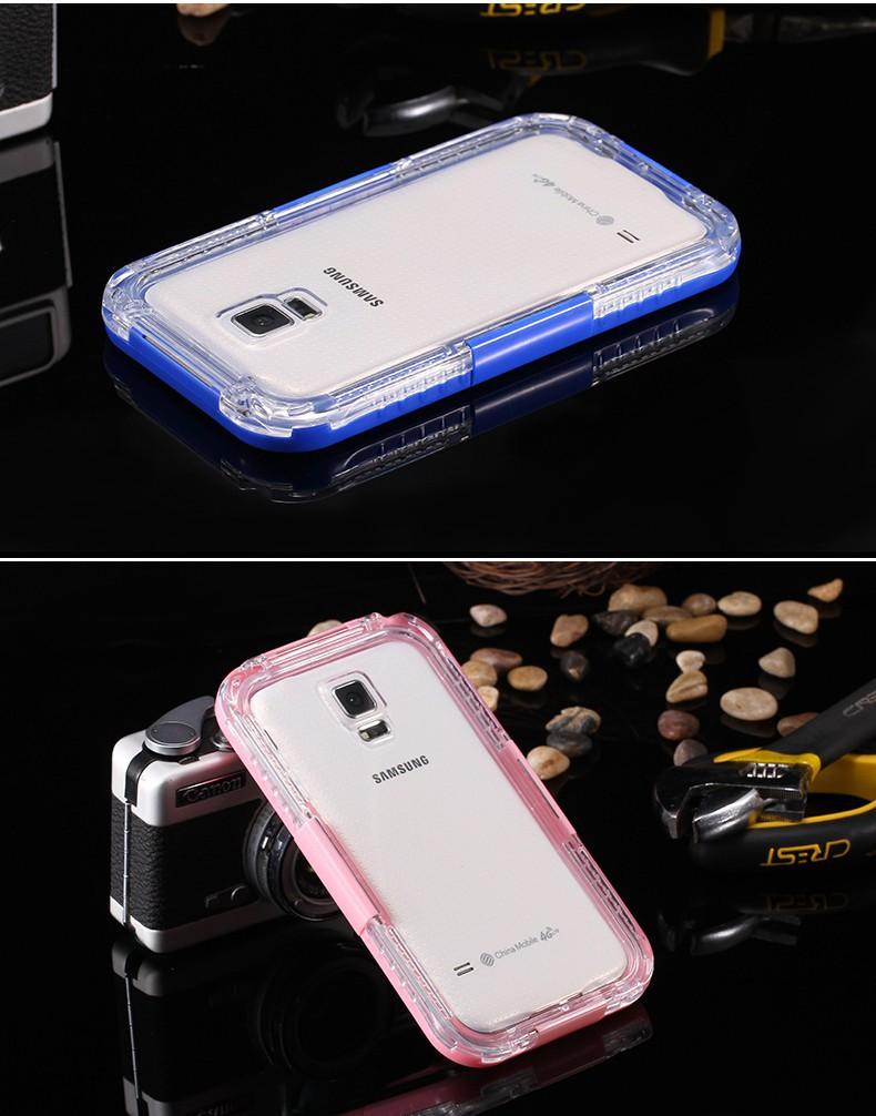 Samsung S5 case09