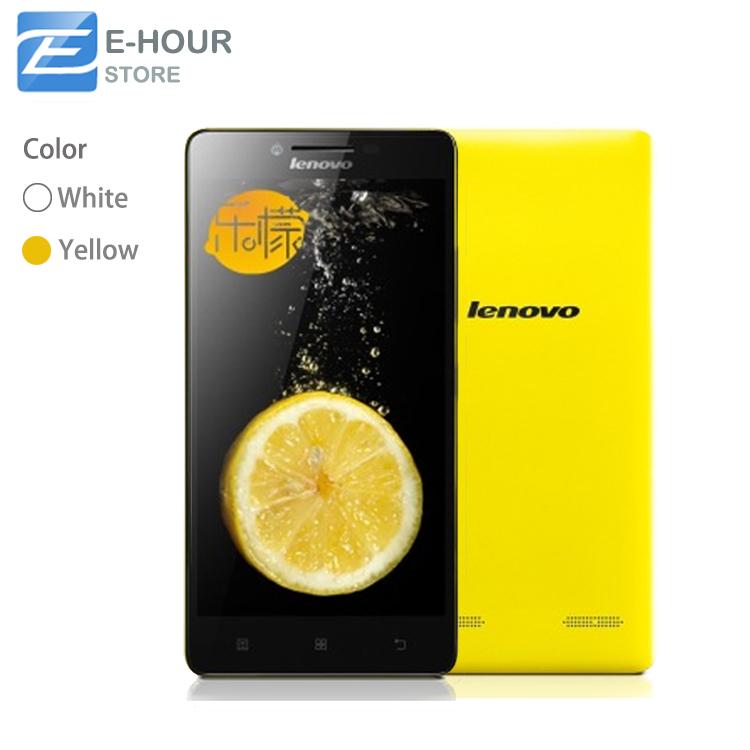 Мобильный телефон 5,0 Lenovo K3 K30/w 4G Anrdoid 4.4 MSM8916 Quard 16 ROM 8.0MP мобильный телефон lenovo k3 note k50 t5 16g 4g