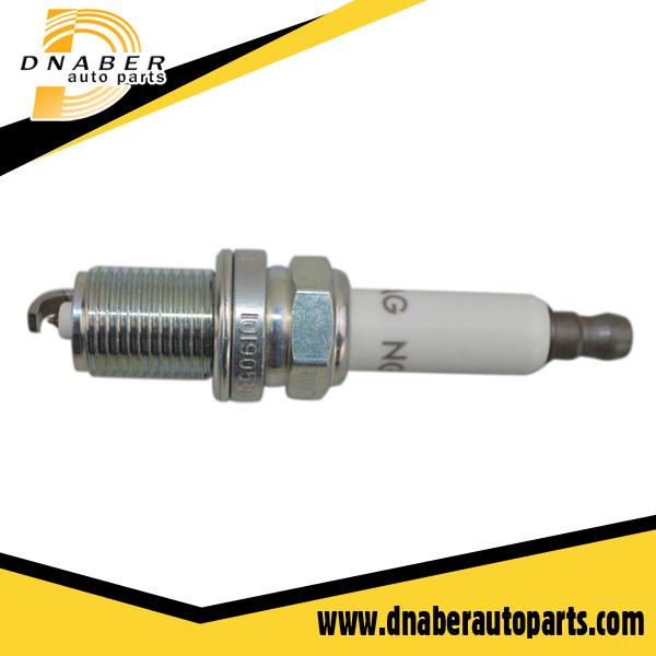 Auto Spare Parts Spark Plug OEM 101905616 For Audi /VW(China (Mainland))