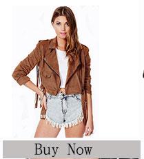 2015 новых мужчин куртка осень мода с длинным рукавом кисточкой бахрома куртка весте роковой женщин Большой размер куртки и пальто
