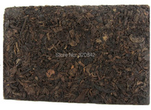 2002 year 73 date fragrant 250g puer tea brick puerh ripe tea pu erh cooked pu