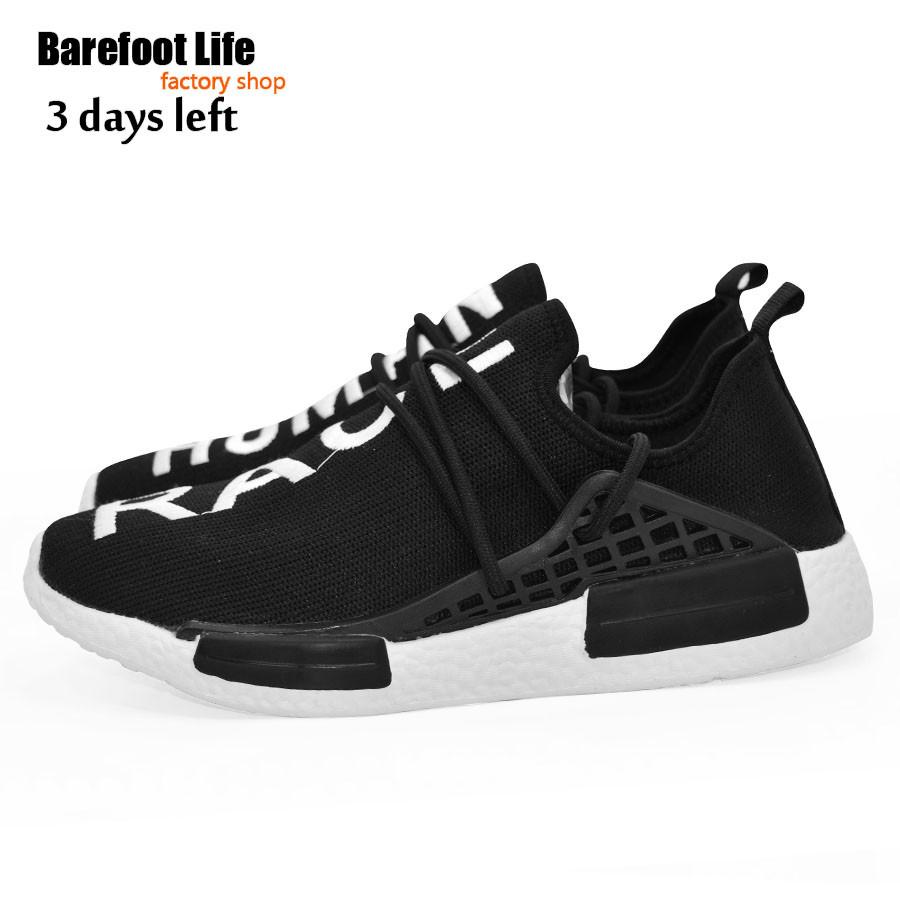 Barefoot life bb2
