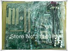 13M8135 23K4445 44R5407 13M8299 desktop motherboard for IBM x206 Server Mainboard 100% tested work perfect,qulity goods