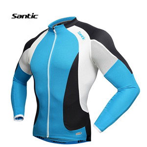 2013 Profession cycling clothing mens Long Sleeve Cycling Jersey Road MTB Mountain Bike Bicycle sportswear clothing S-2XL<br><br>Aliexpress