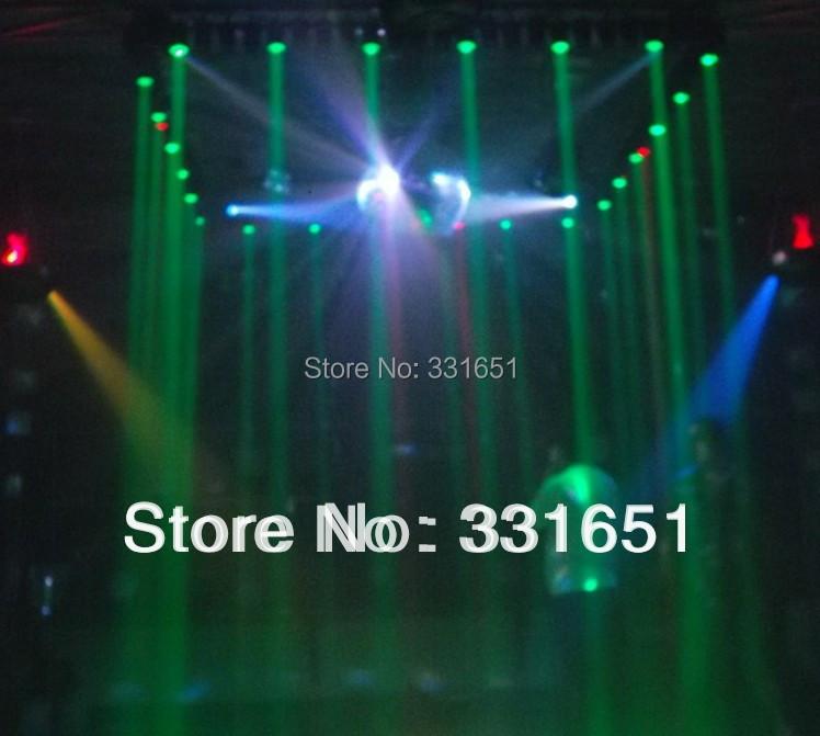 40pcs/lot Par36 PinSpot Light On Sale At Group Shopping Cheap Price(China (Mainland))