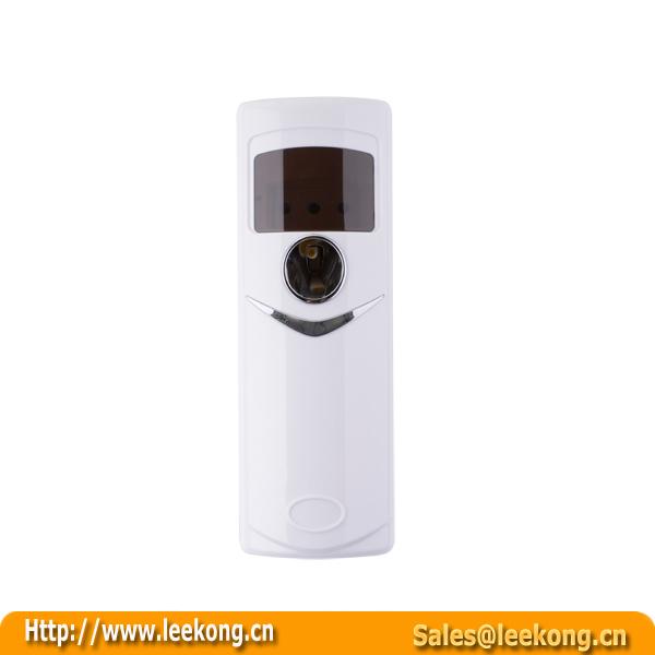 Air Freshener For Home Home Hotel Air Freshner