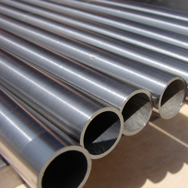 10mm outer diameter 1mm thichness high pressure titanium tube pipe Ti tube chamber titanium alloy pipe ,500mm length(China (Mainland))