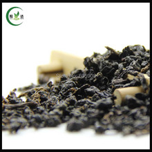50g Supreme Organic Taiwan High Mountain GABA Oolong Tea