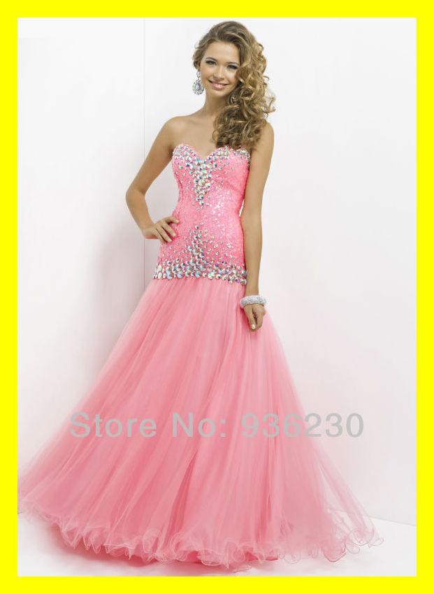 Where To Find Cheap Homecoming Dresses Yahoo Answers 42