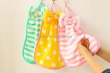 tessuto in microfibra coralon bella mano asciugamano asciutto clearing asciugamano per cucina bagno ufficio e auto usa(China (Mainland))