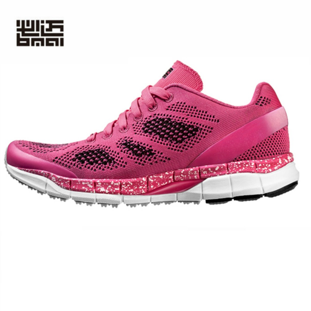 Bmai new womens running shoes Arch Sneakers portable shoes for woman Breathable mesh sports shoes free shipping XRCA002<br><br>Aliexpress