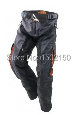 Free shipping 2014 KTM HYDROTEQ OFFROAD PANTS 14 Motorcycle off-road racing pants Motocross pants<br><br>Aliexpress