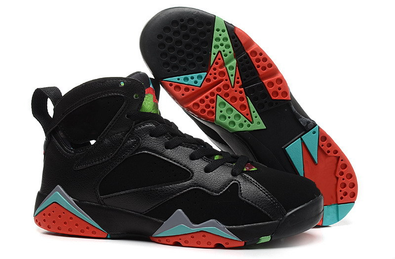 2015 New Arrived Marvin The Martian White Red mens Basketabll Shoes Size 41-47 With Shoe Box for sale(China (Mainland))