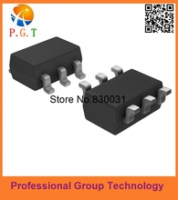 original TPS2513DBVR IC USB PWR SW/CTRLR CHRG SOT23-6 Power Management Chips - Professional Group Technology store