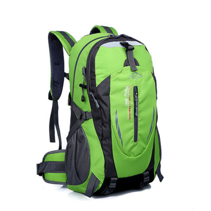 Roller Skating DC Bag Professional Skate Shoes Bag Outdoor Sports Hiking Movement Backpack Travel Mountaineering Bag Camping(China (Mainland))
